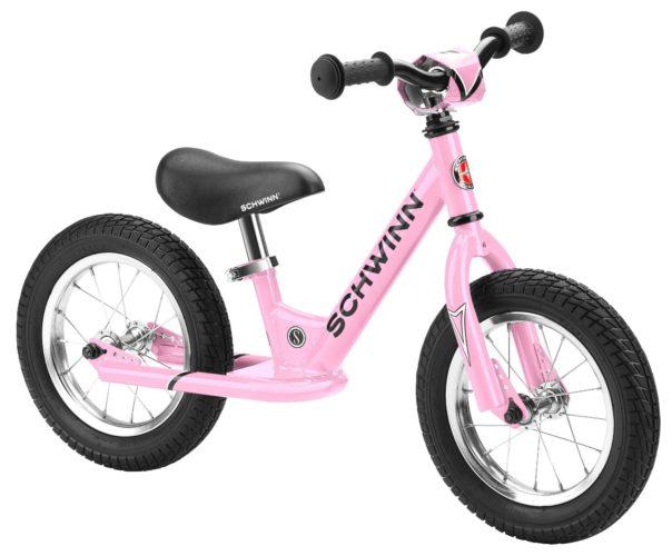 Schwinn Balance Bike 12-Inch
