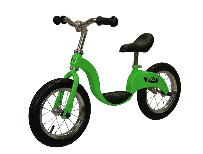 Kazam Balance Bike