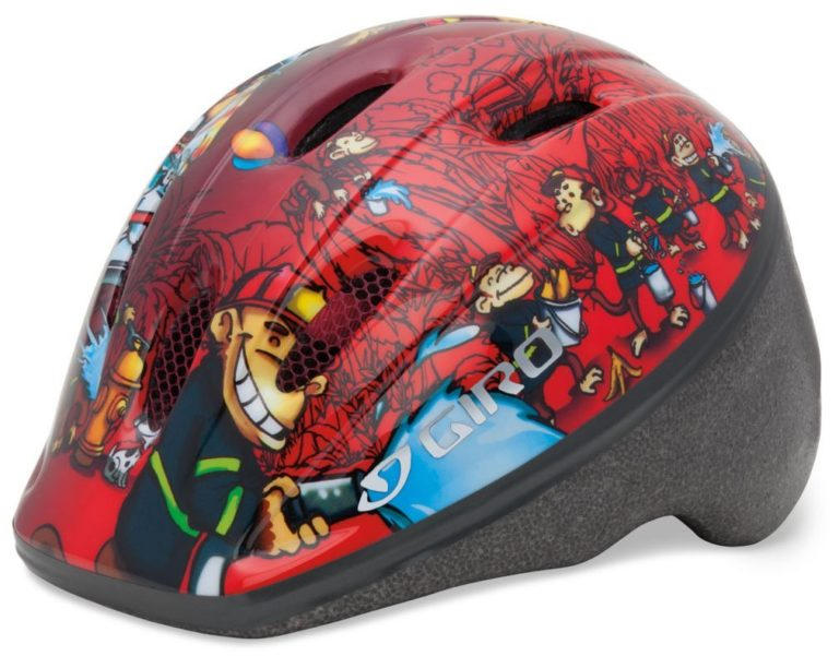 The 5 Best Kids Bike Helmets 2019