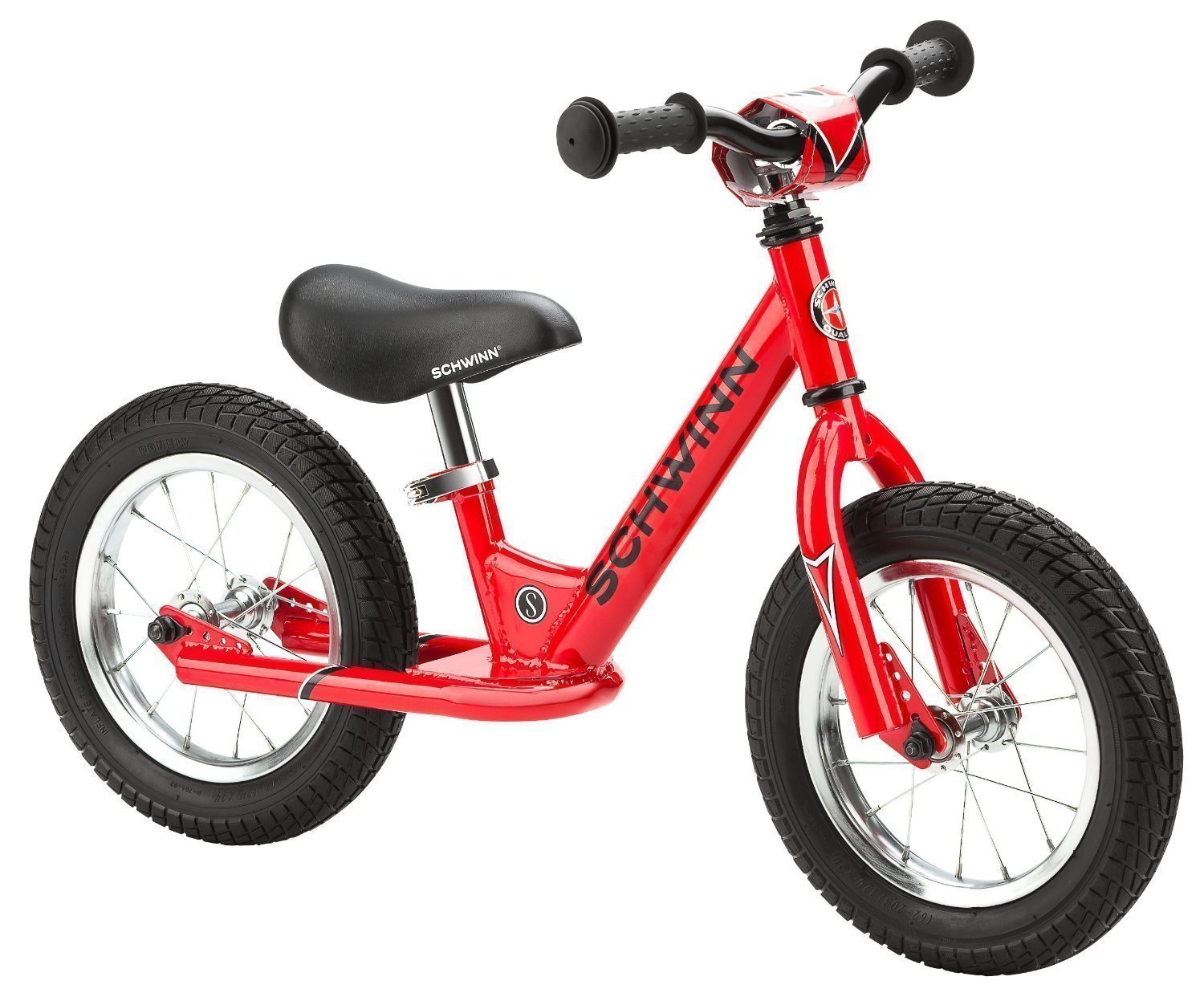 Schwinn Balance Bike 12 Inch Review