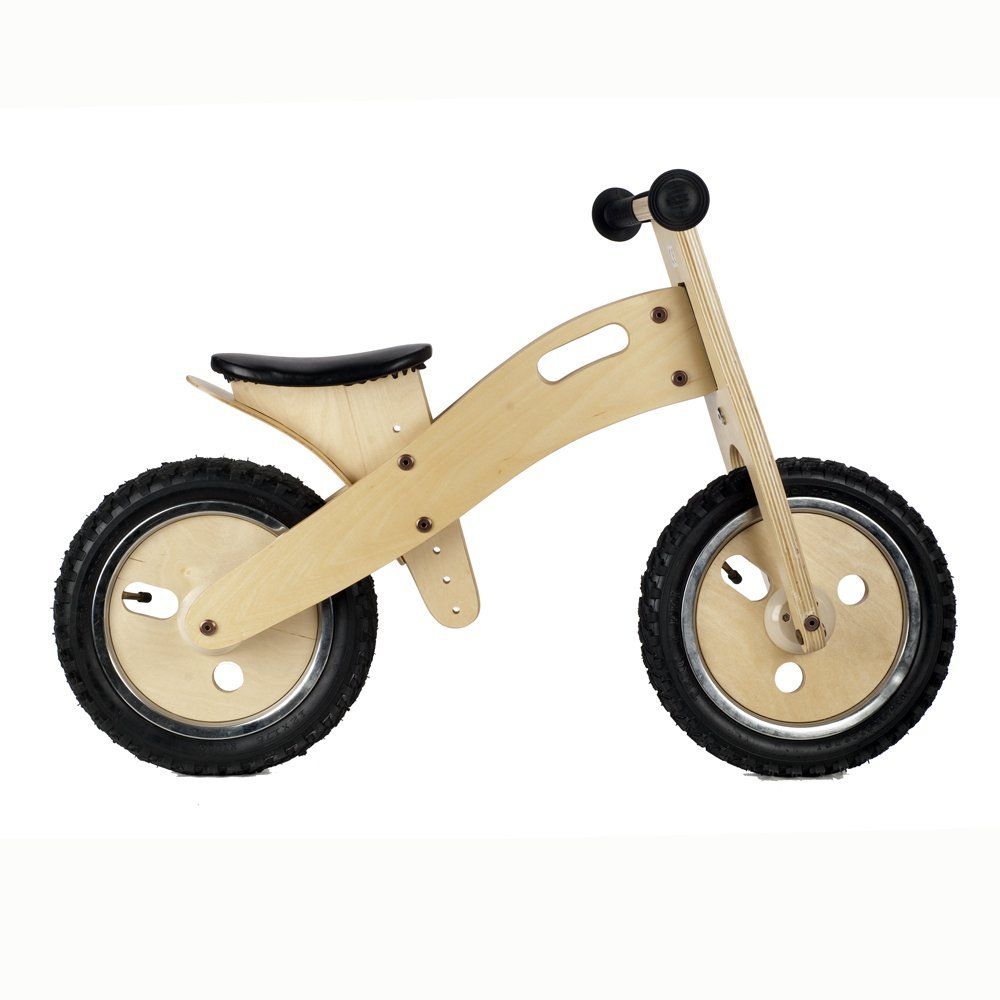 Smart Gear Classic Balance Bike 2