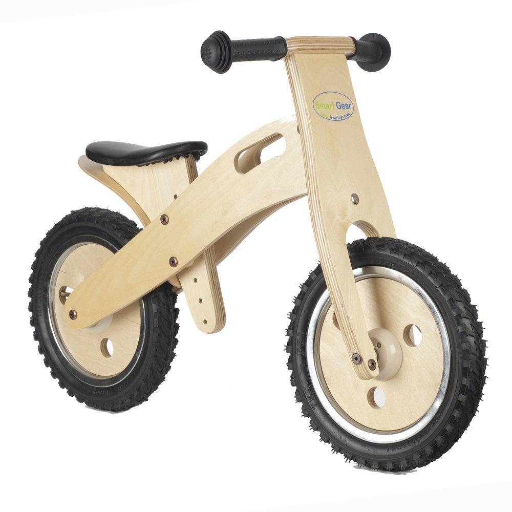 Smart Gear Classic Balance Bike 3