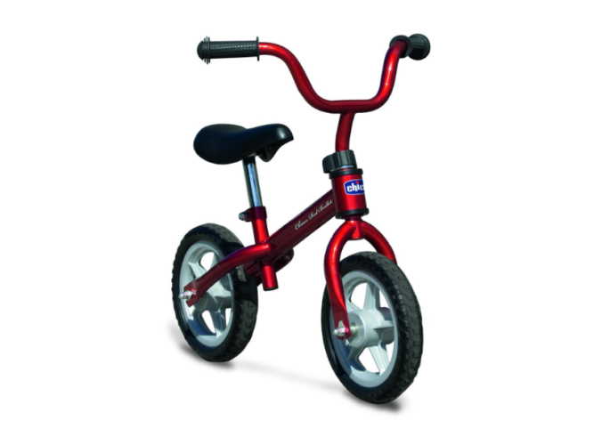 chicco-balance-bike