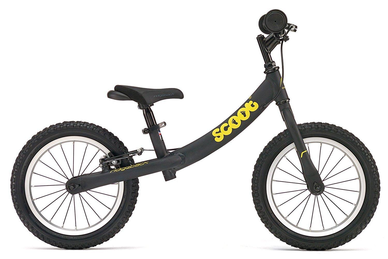 Scoot XL 14 Inch Balance Bike