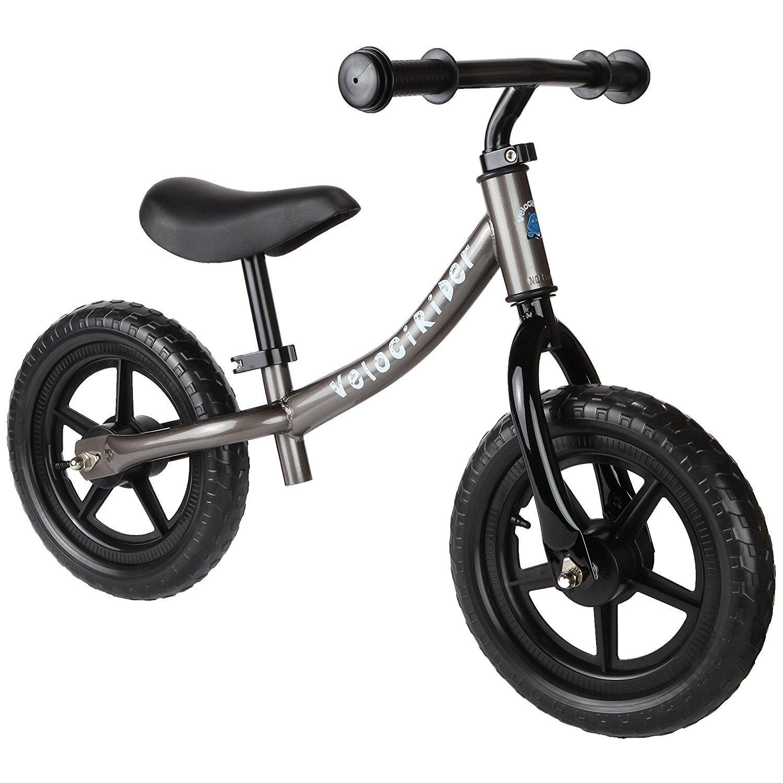 Teddy Shake Balance Bike