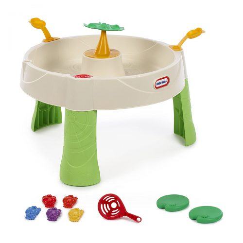 Little Tikes Frog Pond