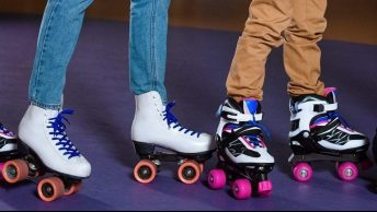 The Best Roller Skates for Kids - KidsGearGuide