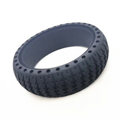 Rubber Tire Type