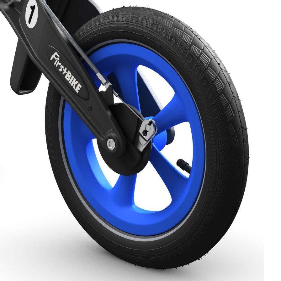 big apple tire type
