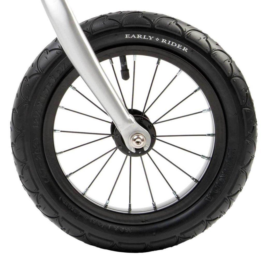 Air Tire Type
