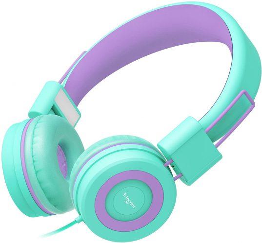 Elecder i37 Headphones