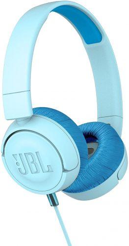 JBL JR 300 Headphones for Kids