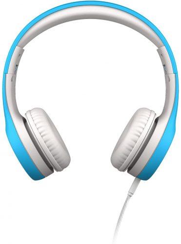 LilGadgets Connect+ Kids Premium Headphones