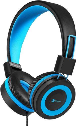 iClever HS14 Headphones