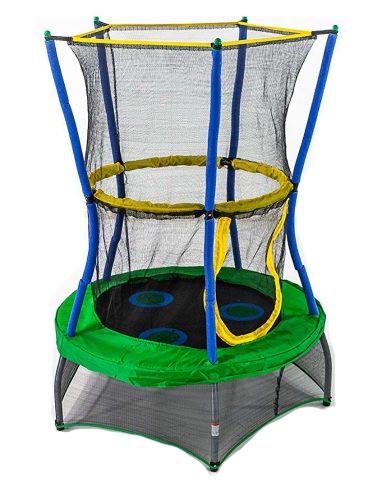 skywalker kids trampoline