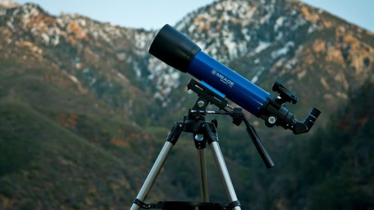 Meade-Instruments-–-Infinity-102mm-Aperture-feature-image